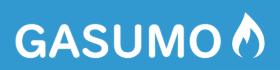 GASUMO(ガスモ)
